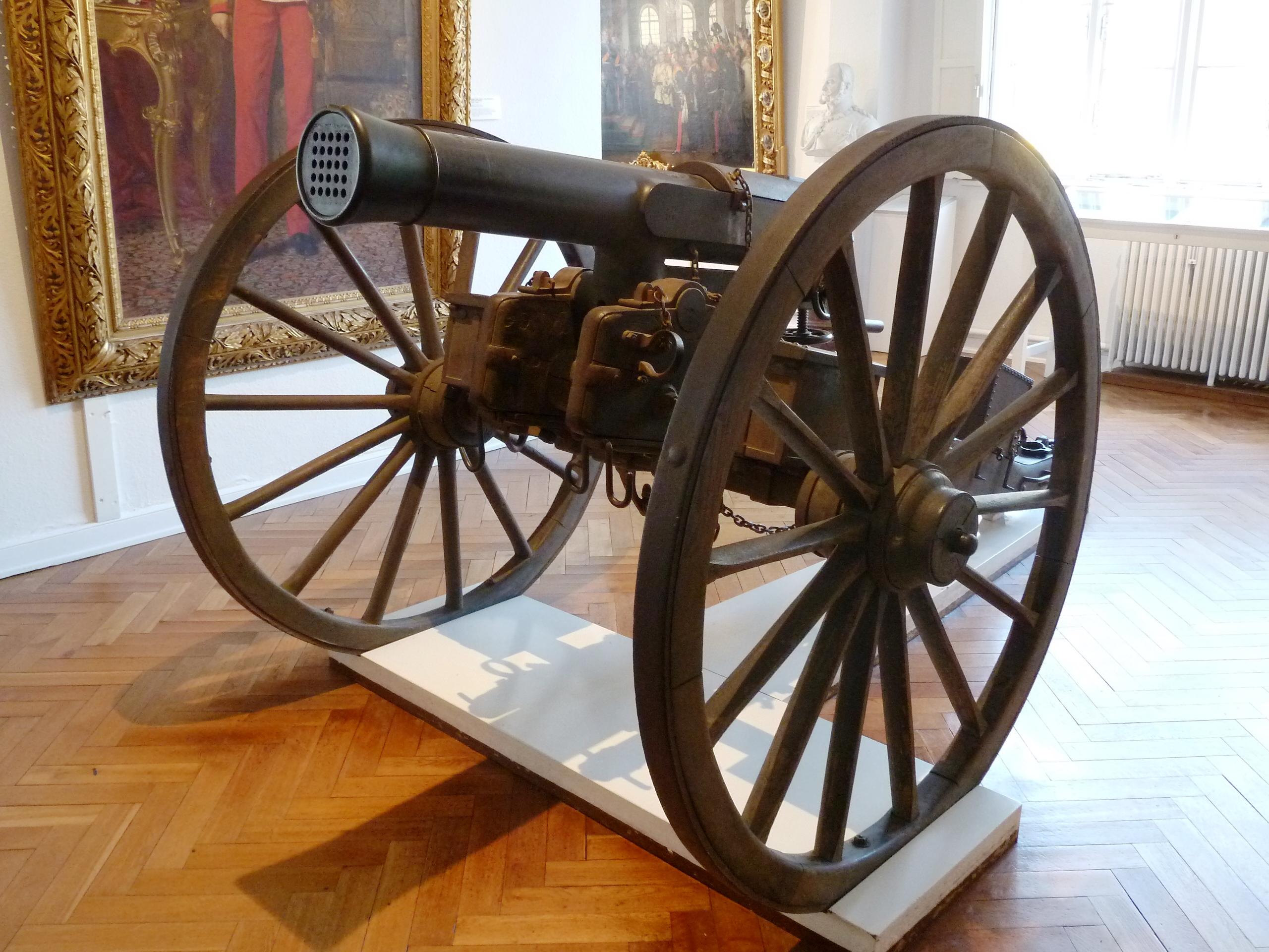 krieg gegen frankreich 1870