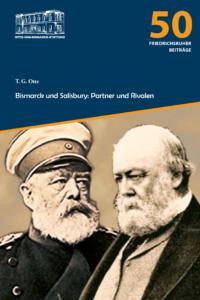Friedrichsruher Beitrag Band 50