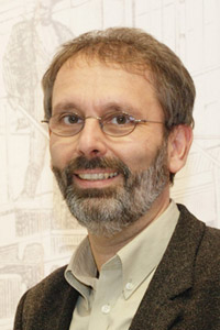 Prof. Dr. Ulrich Lappenküper