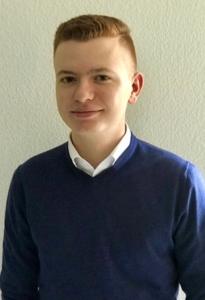 Valentin Boehm