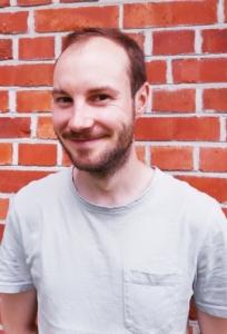 Rayk Unger